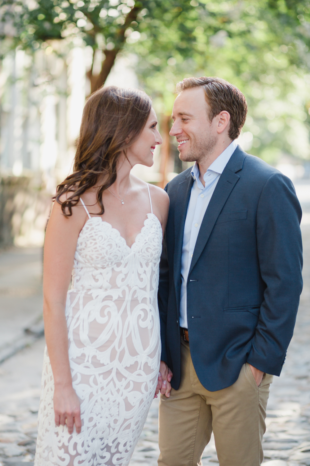 charleston wedding photographer (2 of 20)