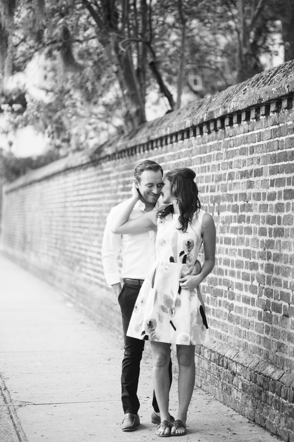 charleston wedding photographer (20 of 20)