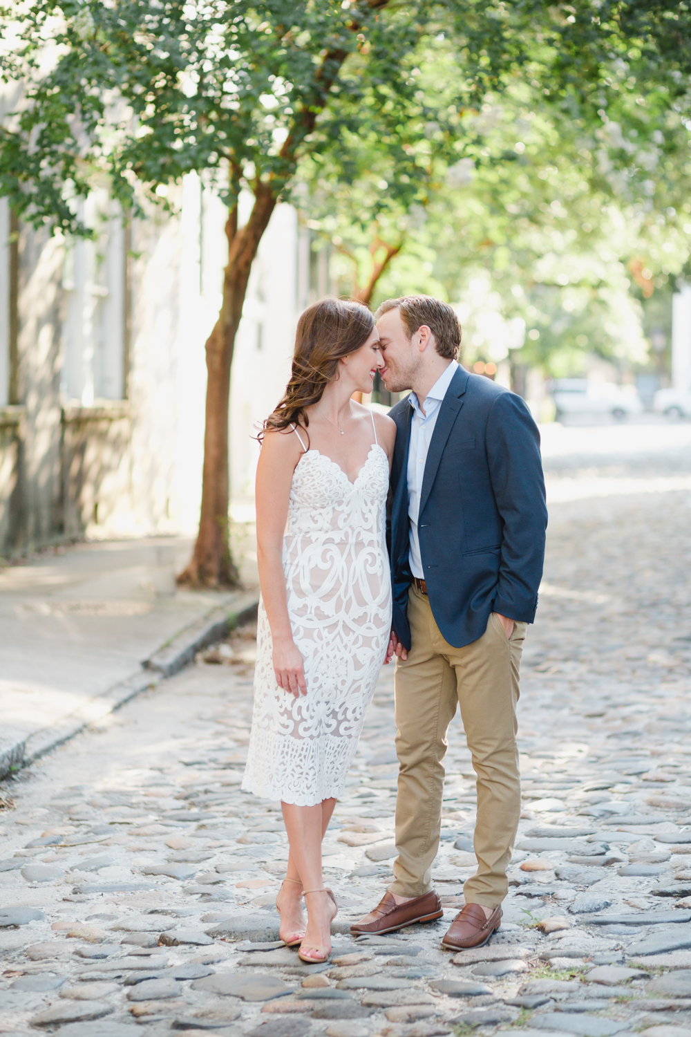 charleston wedding photographer (3 of 20)