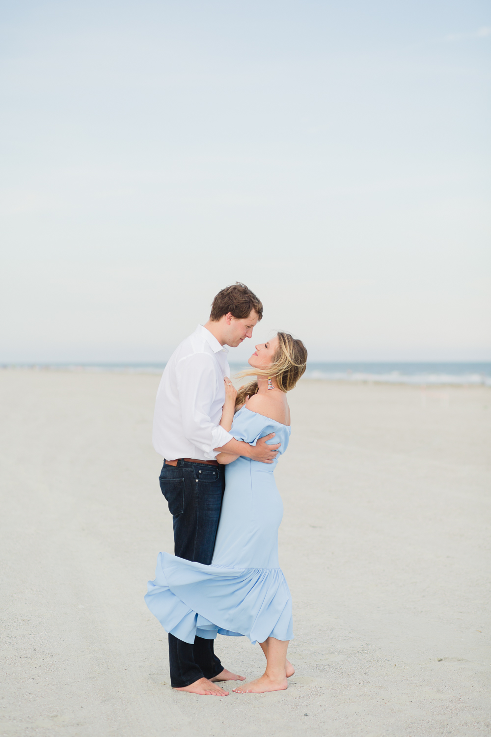 emily baucom charleston wedding photographer (1 of 25)