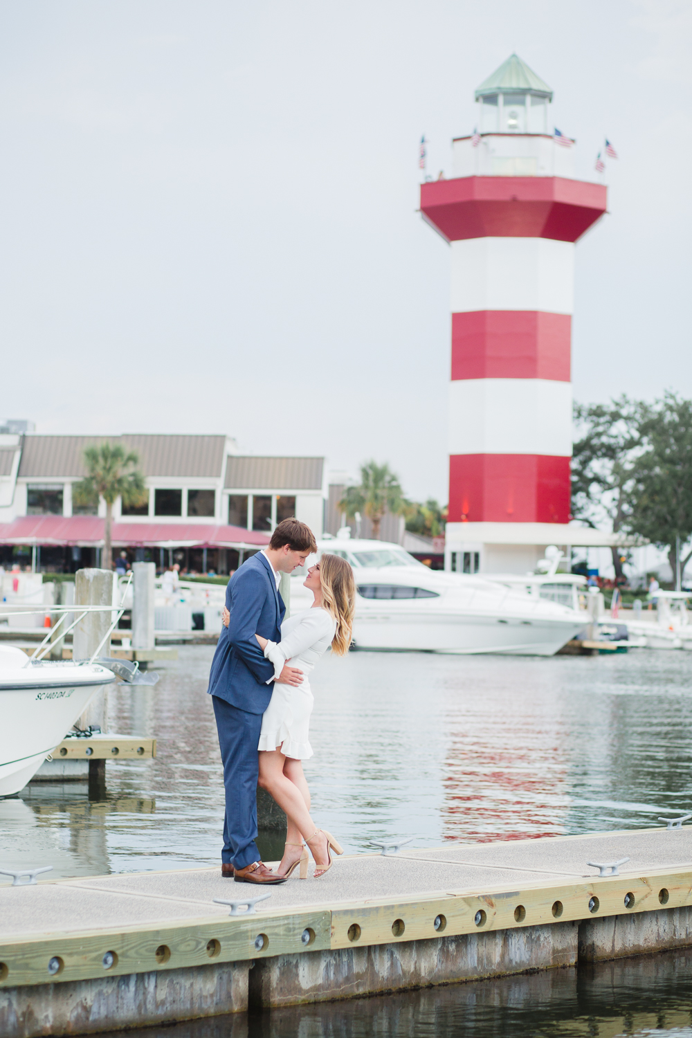 emily baucom charleston wedding photographer (14 of 25)