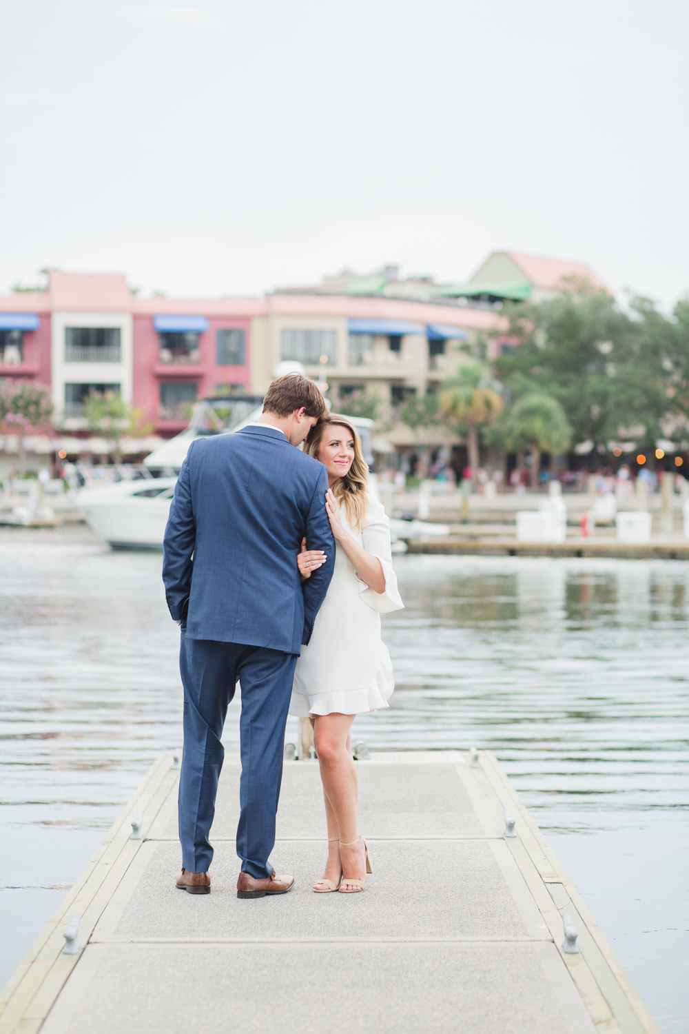 emily baucom charleston wedding photographer (15 of 25)