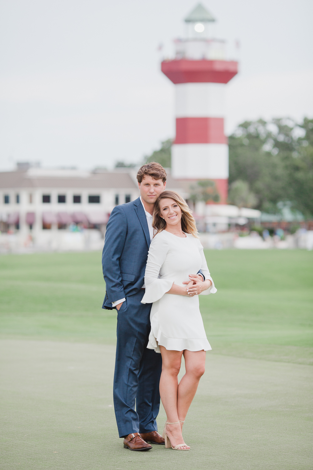 emily baucom charleston wedding photographer (17 of 25)