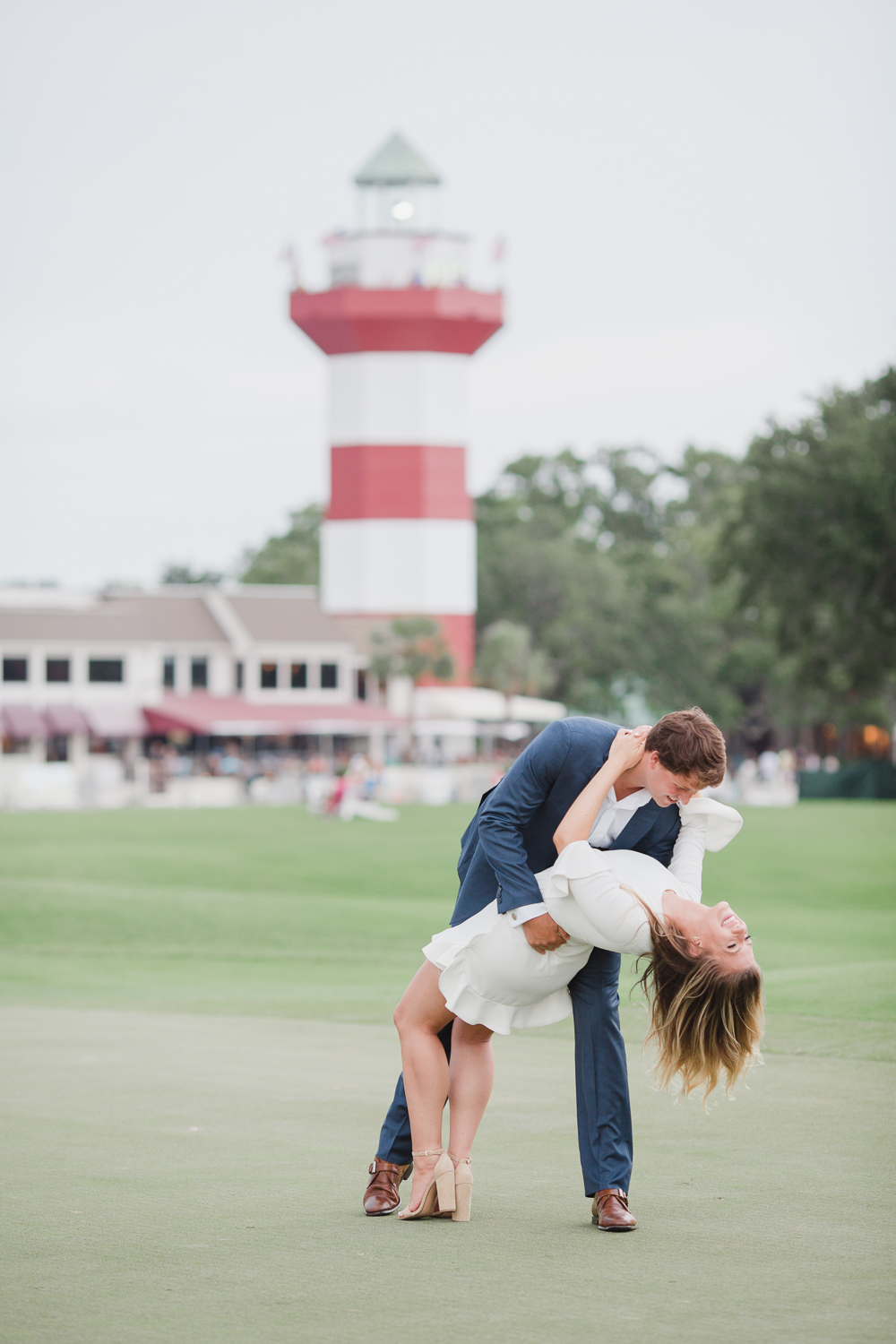 emily baucom charleston wedding photographer (18 of 25)