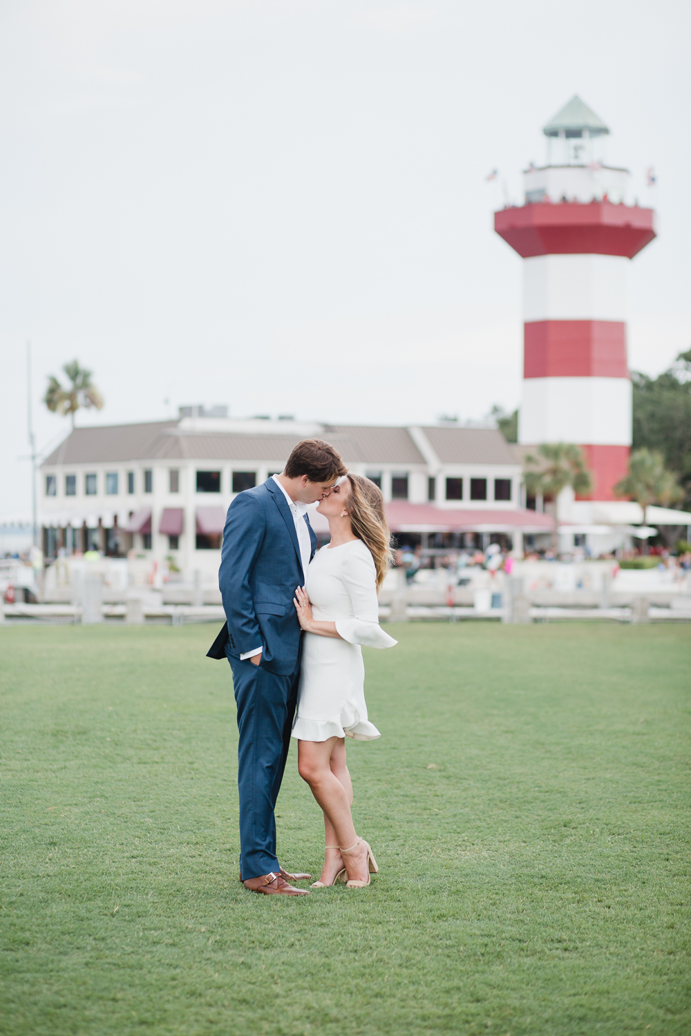 emily baucom charleston wedding photographer (19 of 25)