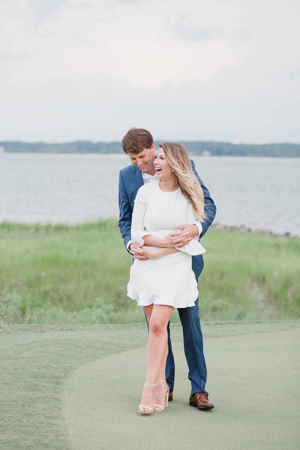 emily baucom charleston wedding photographer (23 of 25)