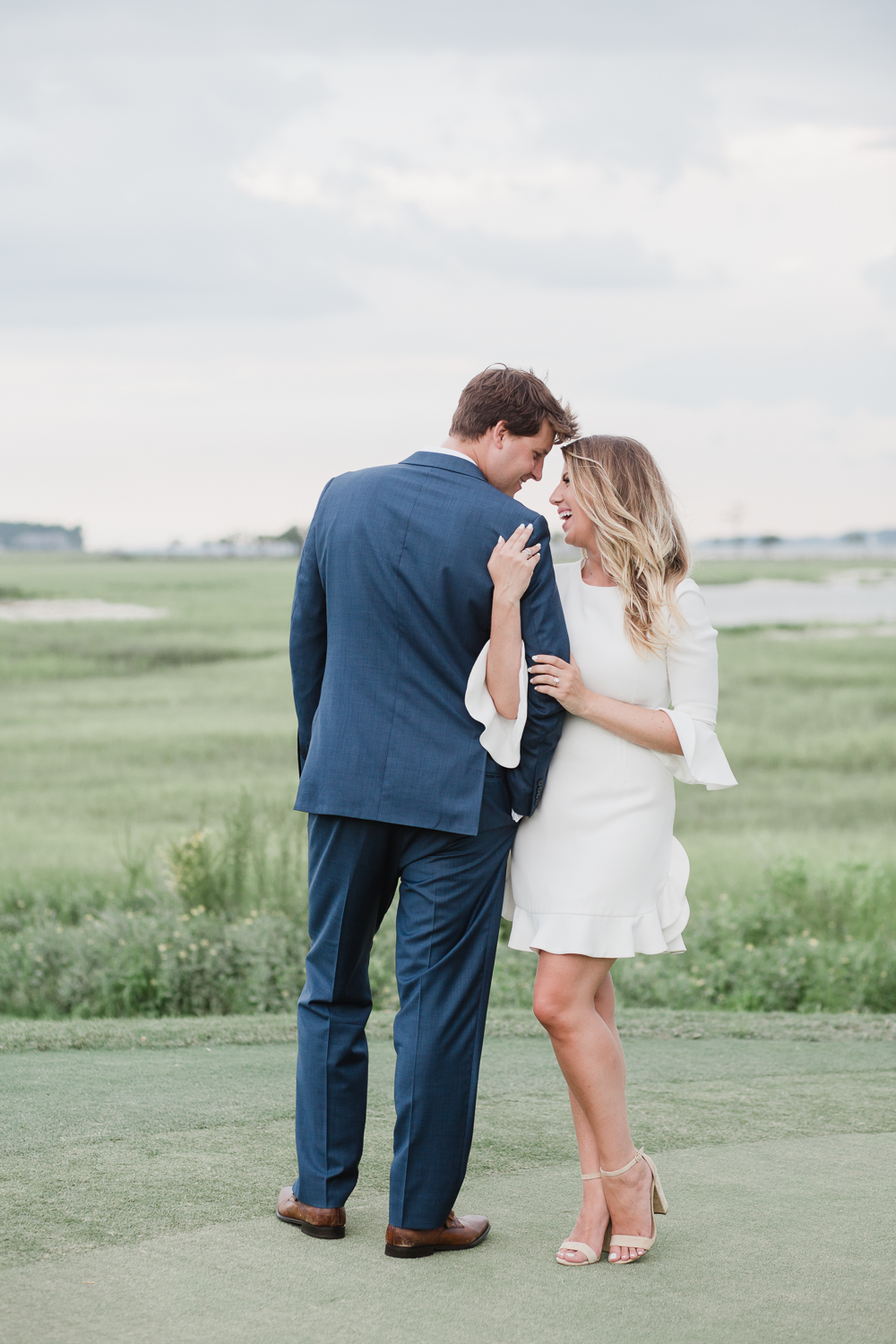 emily baucom charleston wedding photographer (25 of 25)