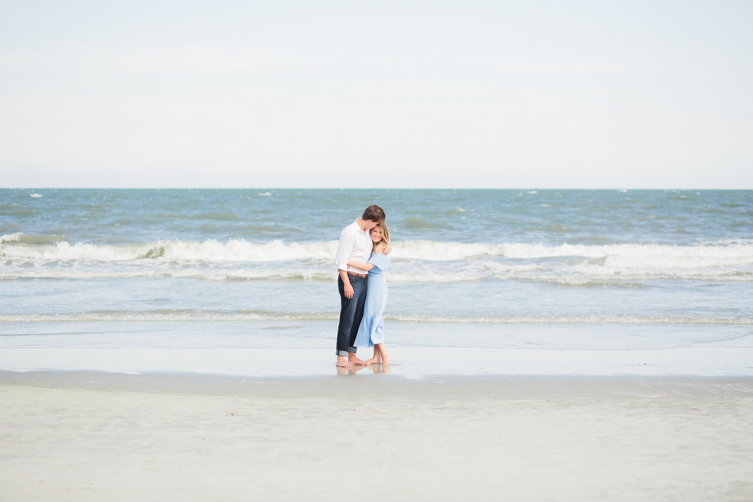 emily baucom charleston wedding photographer (3 of 25)
