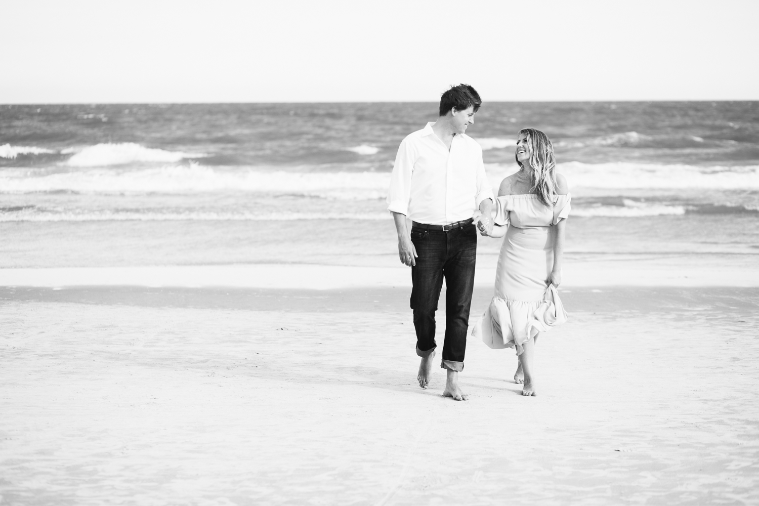 emily baucom charleston wedding photographer (4 of 25)