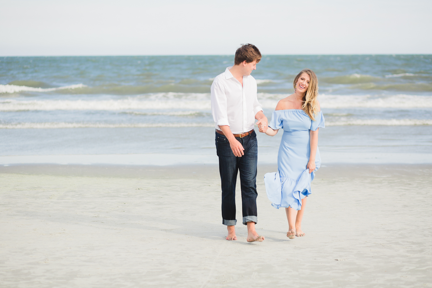 emily baucom charleston wedding photographer (5 of 25)
