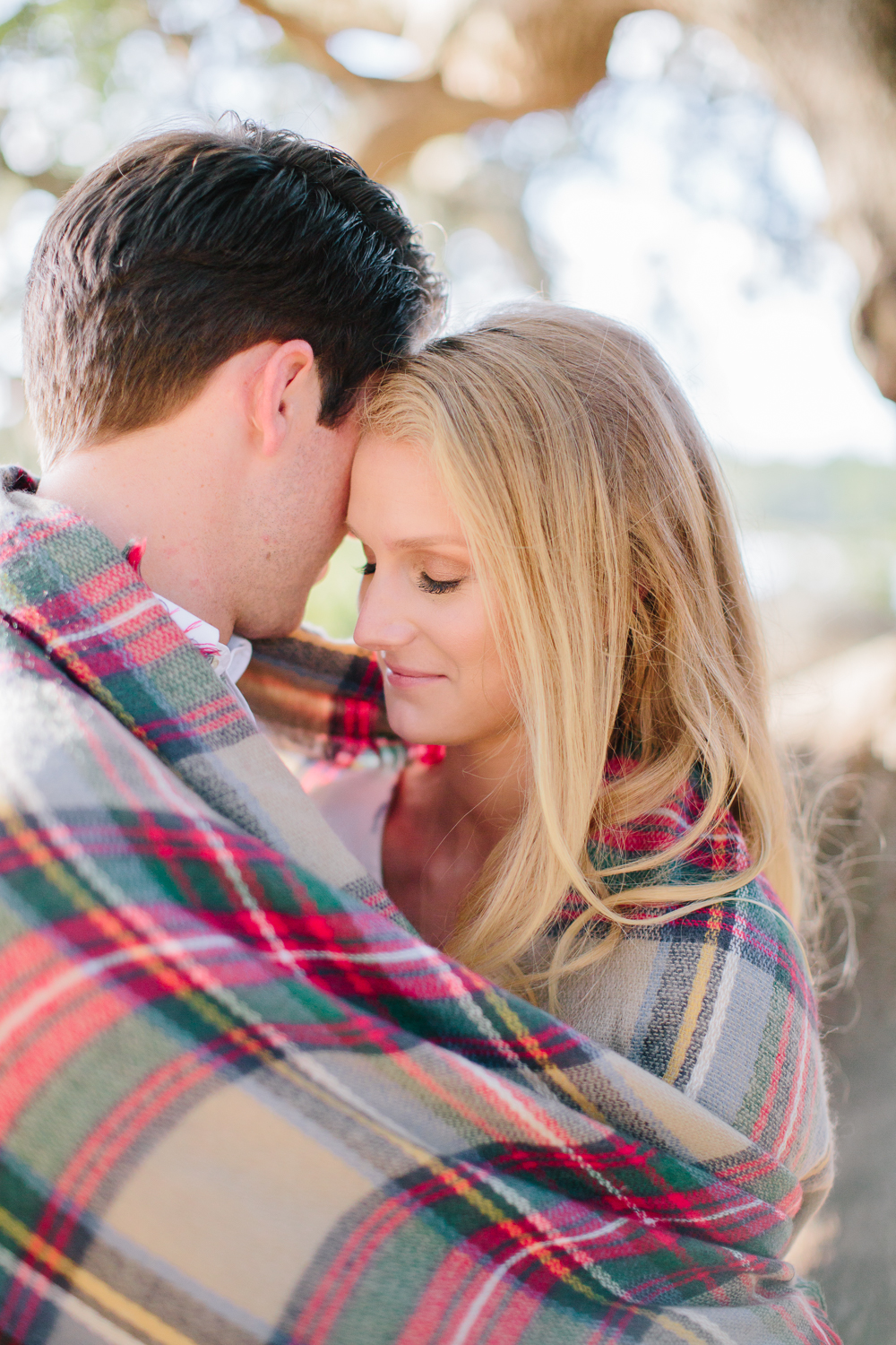 Boone Hall Plantation Engagement Session (19 of 29)