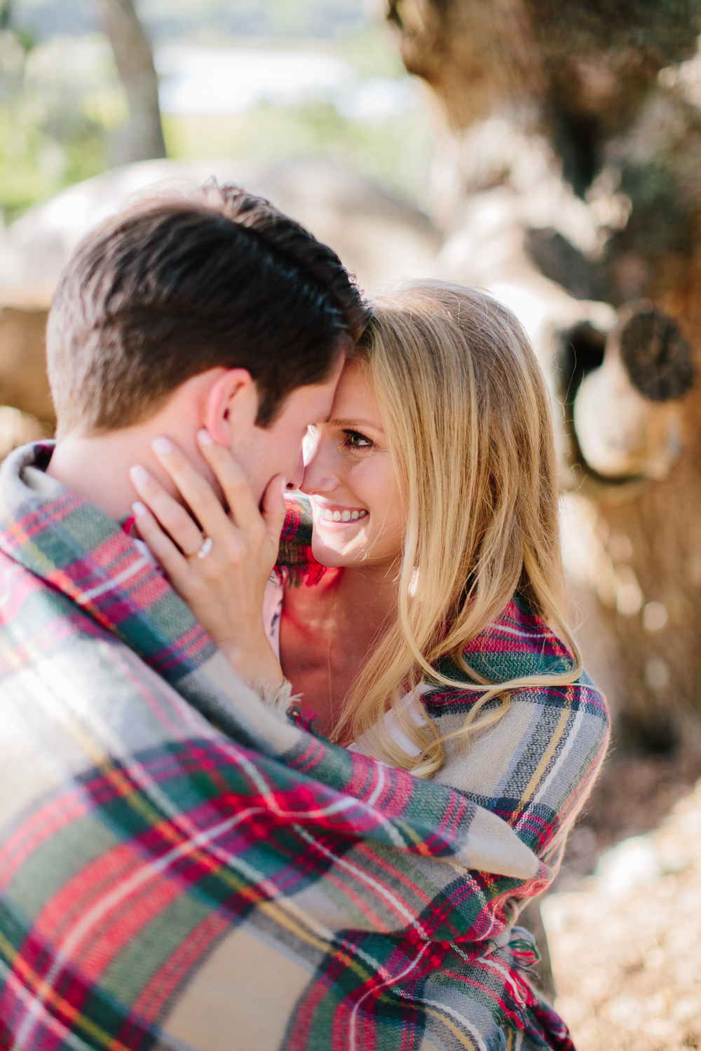 Boone Hall Plantation Engagement Session (20 of 29)