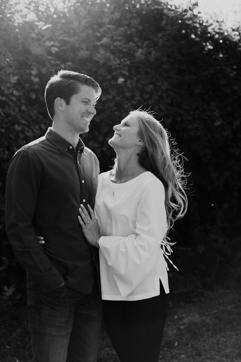 Boone Hall Plantation Engagement Session (26 of 29)