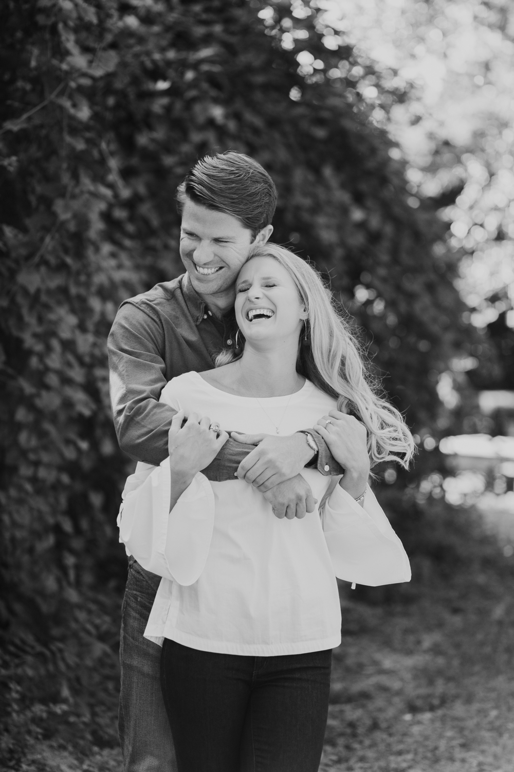 Boone Hall Plantation Engagement Session (28 of 29)