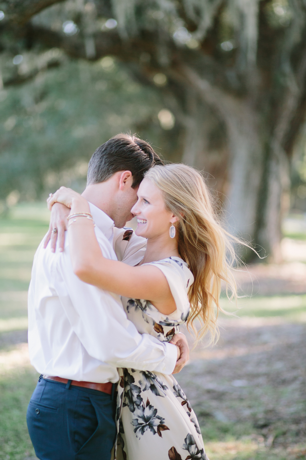 Boone Hall Plantation Engagement Session (7 of 29)