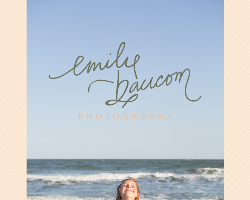 charleston photographer